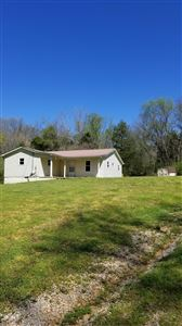 Featured picture for the property 2039640
