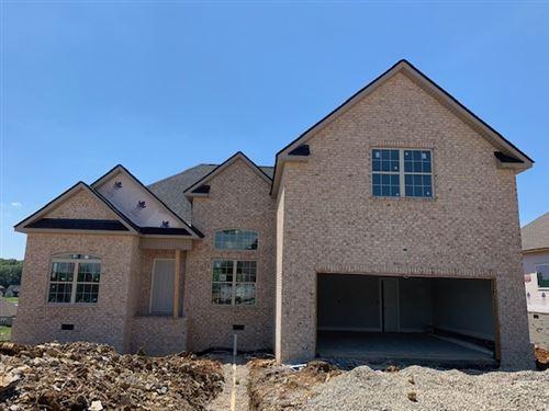 Photo of 5606 Reflection Rd, Smyrna, TN 37167 (MLS # 2169640)