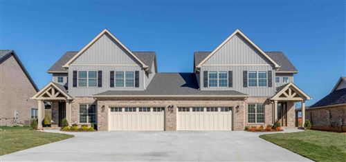 Photo of 1093 Veridian Drive Unit 4B, Clarksville, TN 37043 (MLS # 2211640)