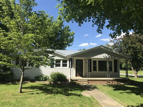 Photo of 237 Aulidge Loop, White Bluff, TN 37187 (MLS # 2253640)