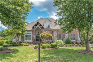 Photo of 1744 Forsyth Park Drive, Brentwood, TN 37027 (MLS # 2078641)