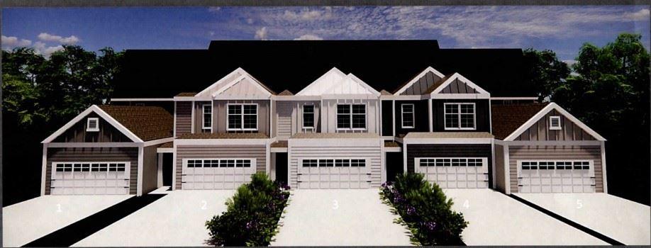 Photo of 1246 June Wilde Ridge, Spring Hill, TN 37174 (MLS # 2245641)