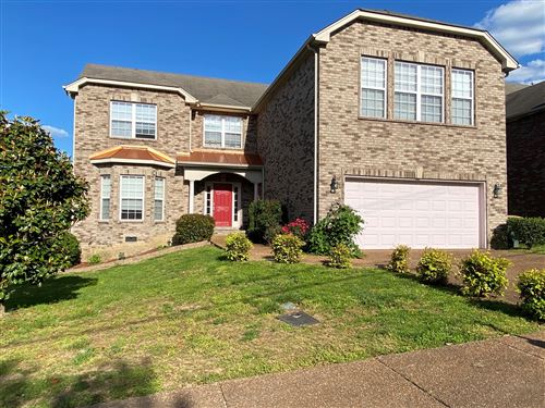 Photo of 7968 Oakfield Grv, Brentwood, TN 37027 (MLS # 2253642)