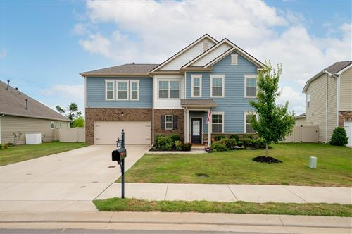 Photo of 6552 Tulip Tree Dr, Murfreesboro, TN 37128 (MLS # 2263642)