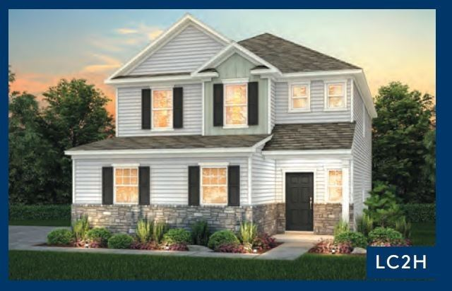 2043 Sercy Drive, Spring Hill, TN 37174 - MLS#: 2235642