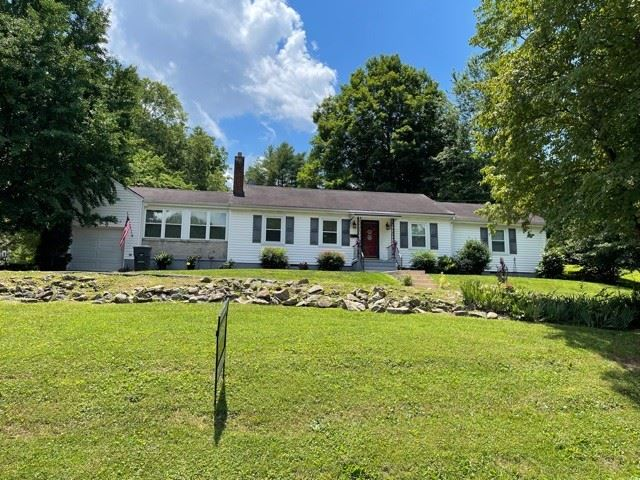 315 Westwood Dr, McMinnville, TN 37110 - MLS#: 2265642