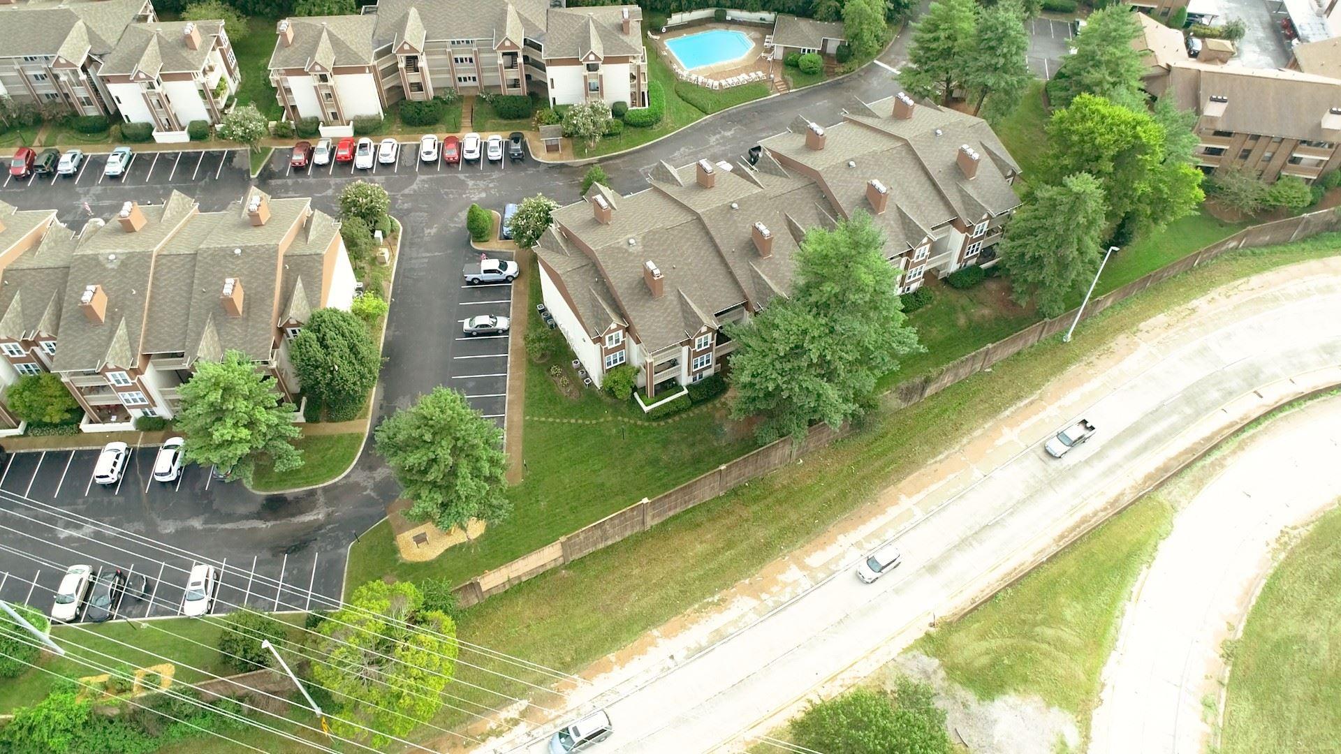 Photo of 267 Hillsboro Pl, Nashville, TN 37215 (MLS # 2291642)