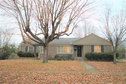 Photo of 1602 Cleves St, Old Hickory, TN 37138 (MLS # 2105643)