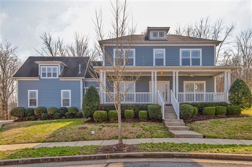Photo of 7895 Heaton Way, Nashville, TN 37211 (MLS # 2126643)