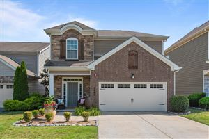 Photo of 4984 Paddy Trace, Spring Hill, TN 37174 (MLS # 2058644)