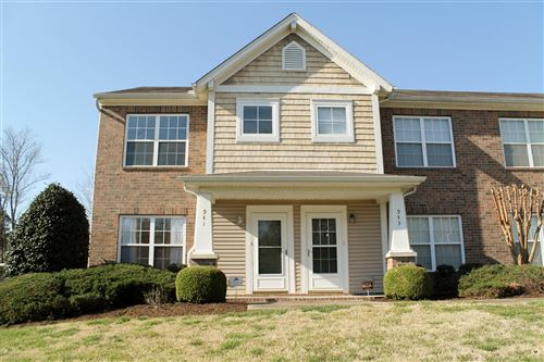 Photo of 941 Seven Oaks Blvd, Smyrna, TN 37167 (MLS # 2211644)