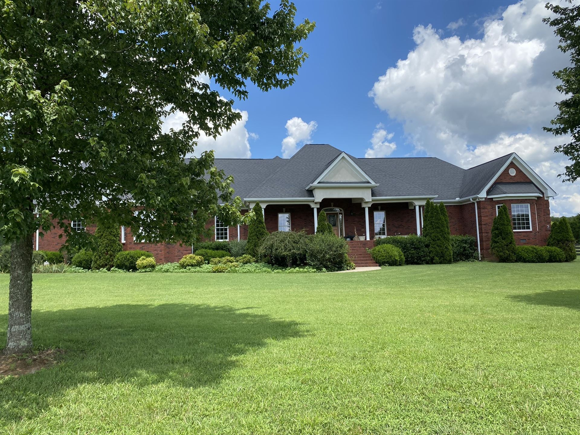 2253 Beckwith Rd, Mount Juliet, TN 37122 - MLS#: 2179644