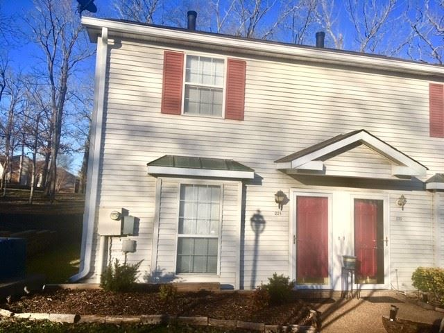 221 Hickory Forge Dr, Antioch, TN 37013 - MLS#: 2232644
