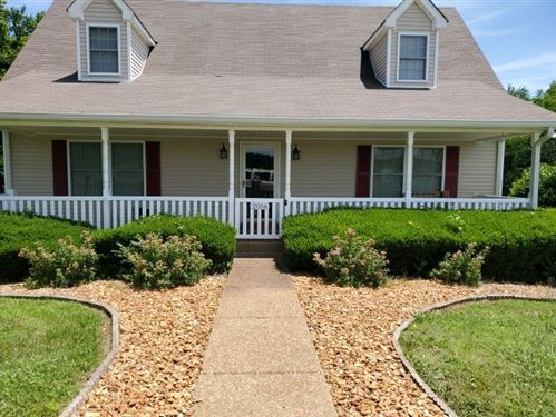 Photo of 2016 George Knox Rd, Pleasant View, TN 37146 (MLS # 2099645)