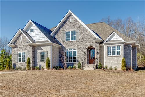 Photo of 7214 Kerry Ct, Fairview, TN 37062 (MLS # 2105645)