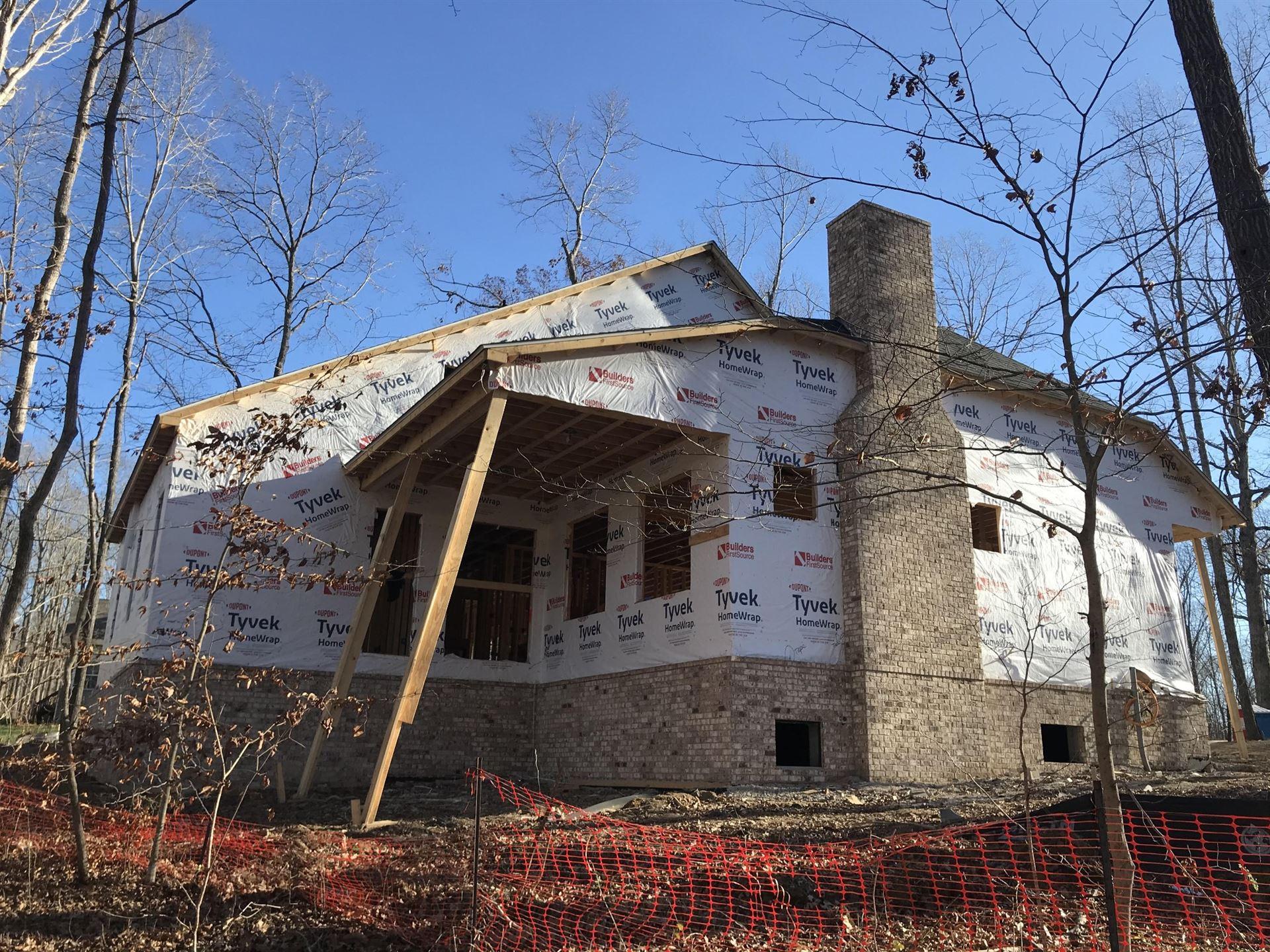 Photo of 5912 Pinewood Rd, Franklin, TN 37064 (MLS # 2209645)