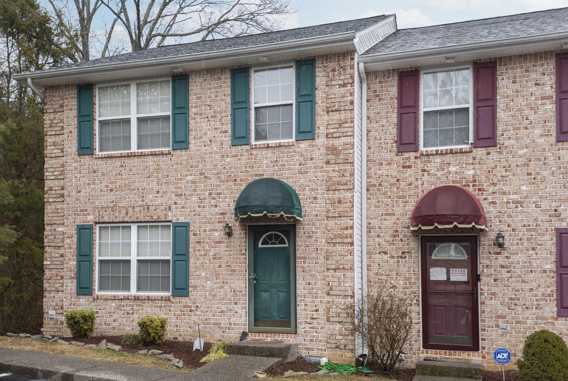 5170 Hickory Hollow Pkwy #608, Antioch, TN 37013 - MLS#: 2232645