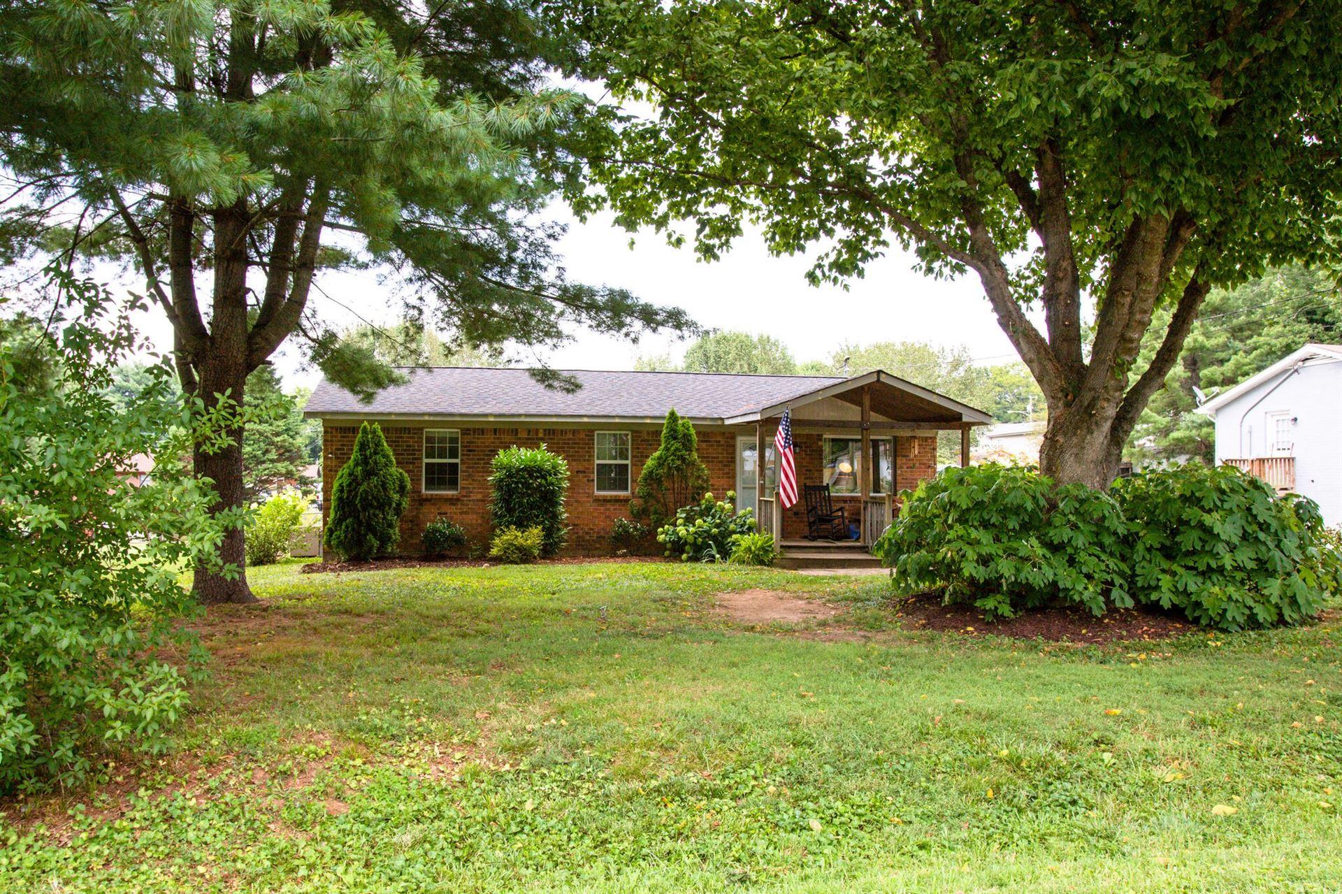 106 Scruggs Avenue, Franklin, TN 37064 - MLS#: 2274645