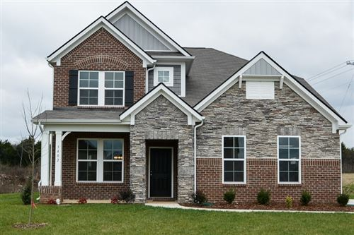 Photo of 3630 Swanvale Lane (Lot 133), Murfreesboro, TN 37129 (MLS # 2167646)