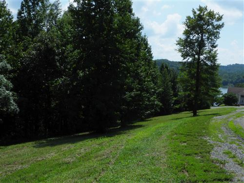 Photo of 11 Trace Harbor, Dover, TN 37058 (MLS # 2253646)