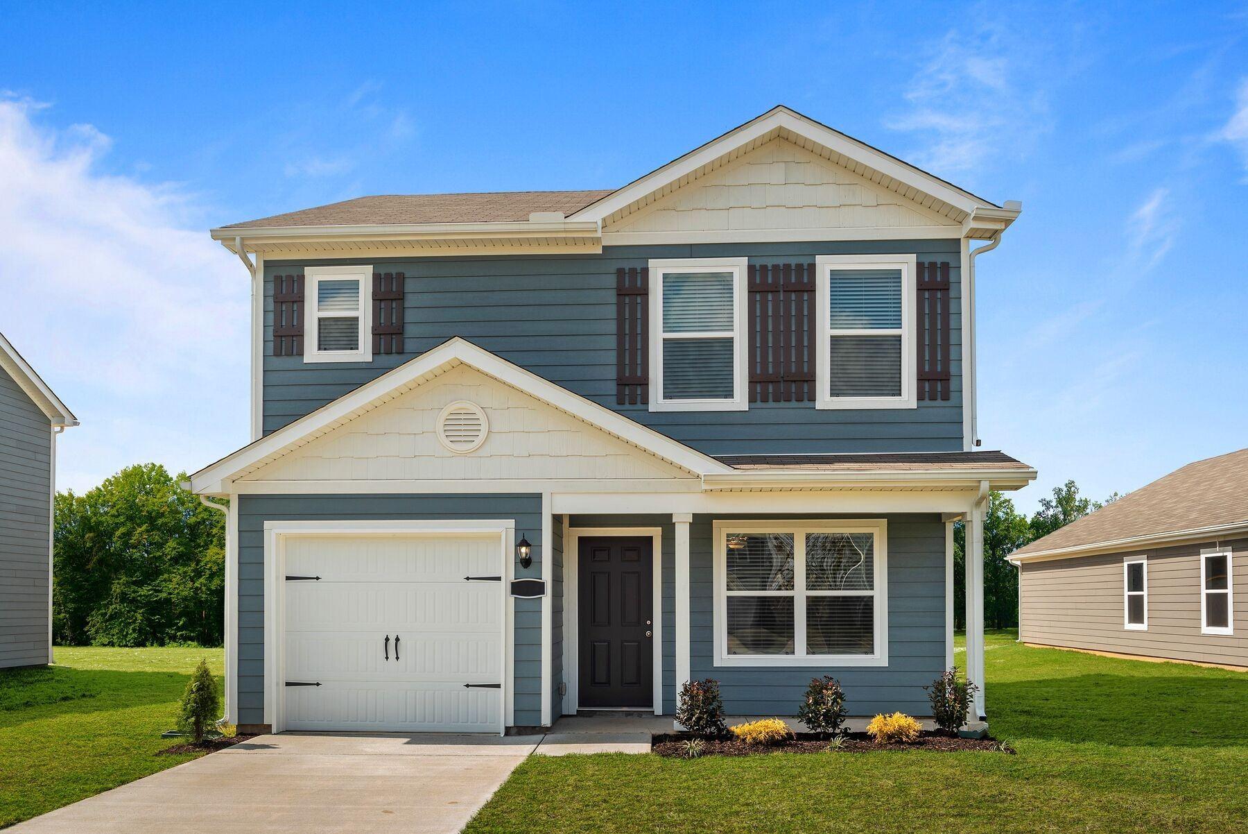 3718 Spahn Ln, Murfreesboro, TN 37128 - MLS#: 2168646