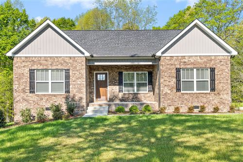 Photo of 643 Sycamore Rd, Dickson, TN 37055 (MLS # 2246647)