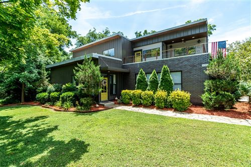Photo of 3054 Lakeshore Dr, Old Hickory, TN 37138 (MLS # 2276647)