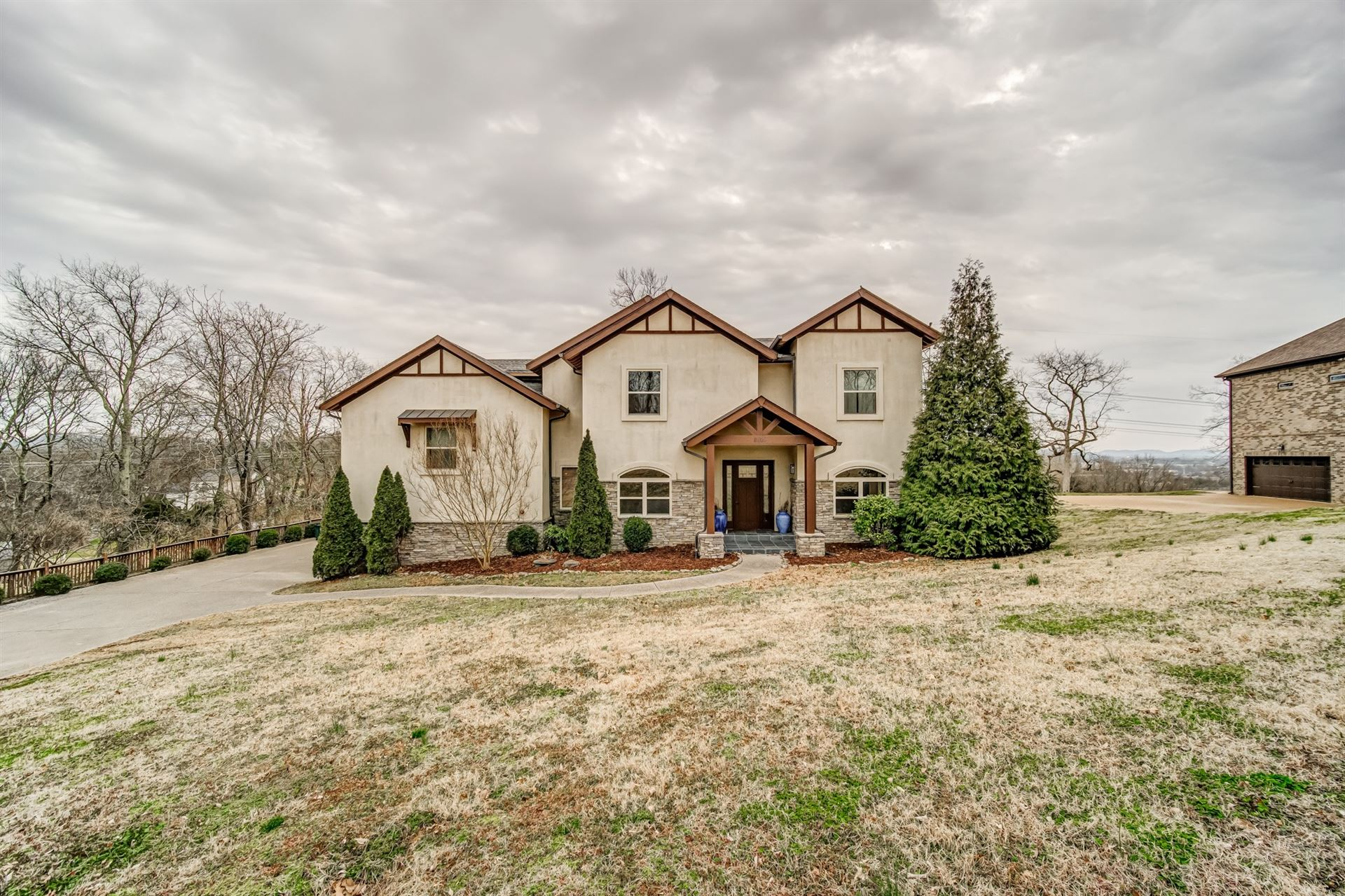 Photo of 8109 Hilldale Dr, Brentwood, TN 37027 (MLS # 2228648)