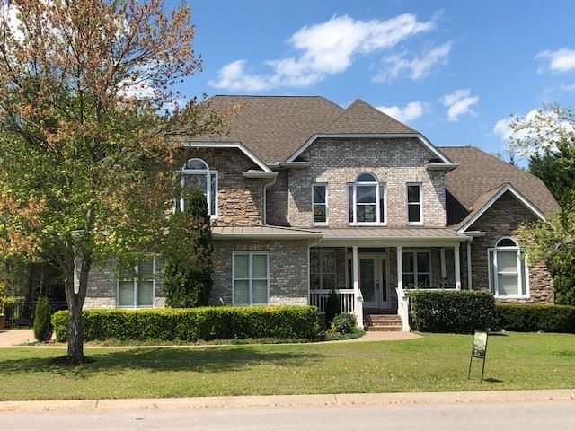 Photo of 800 Turnbridge Dr, Brentwood, TN 37027 (MLS # 2229648)