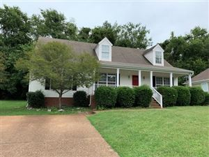 Photo of 1328 Branchside Ct, Thompsons Station, TN 37179 (MLS # 2061649)