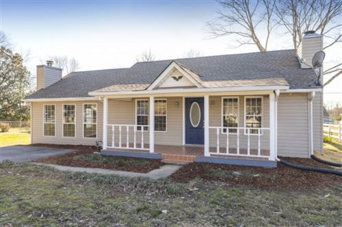 Photo of 4313 Woods St, Old Hickory, TN 37138 (MLS # 2139649)