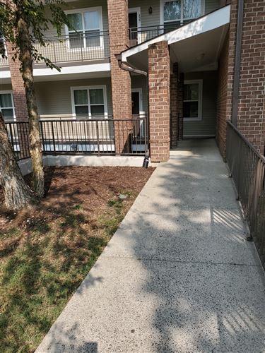 Photo of 2310 Elliott Ave #817, Nashville, TN 37204 (MLS # 2217649)