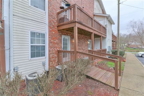 Photo of 179 Brookcastle Dr, Hermitage, TN 37076 (MLS # 2238649)