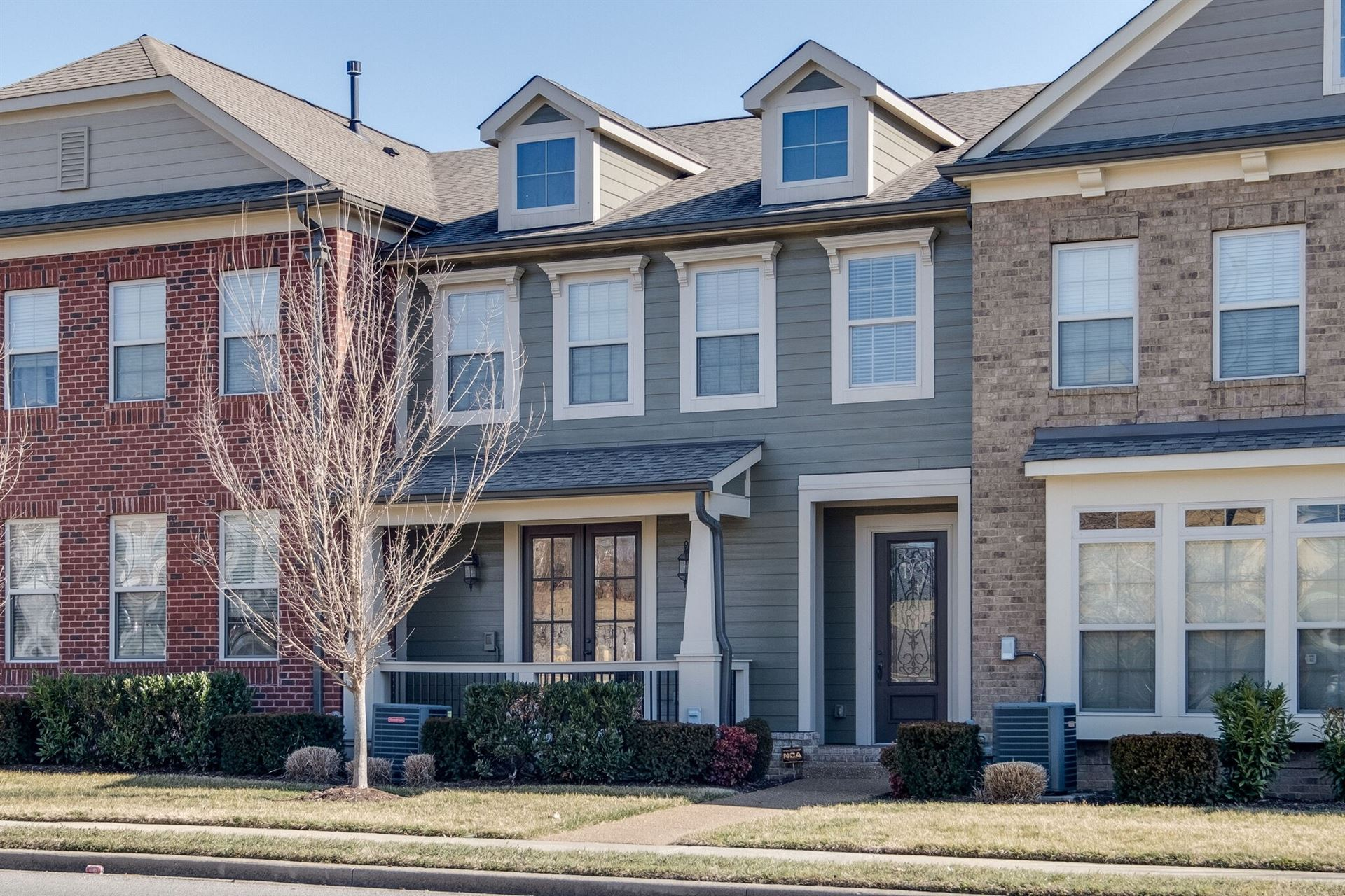 1110 Smokewood Way, Nashville, TN 37221 - MLS#: 2231649