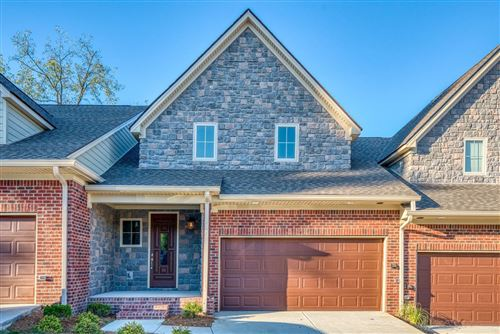 Photo of 126 Nickolas Cir, Lebanon, TN 37087 (MLS # 2105650)