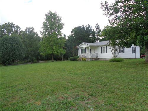 Photo of 3994 Buffalo Rd, Summertown, TN 38483 (MLS # 2168650)