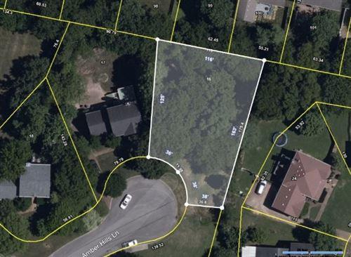 Photo of 7949 Amber Hills Ln, Nashville, TN 37221 (MLS # 2292650)