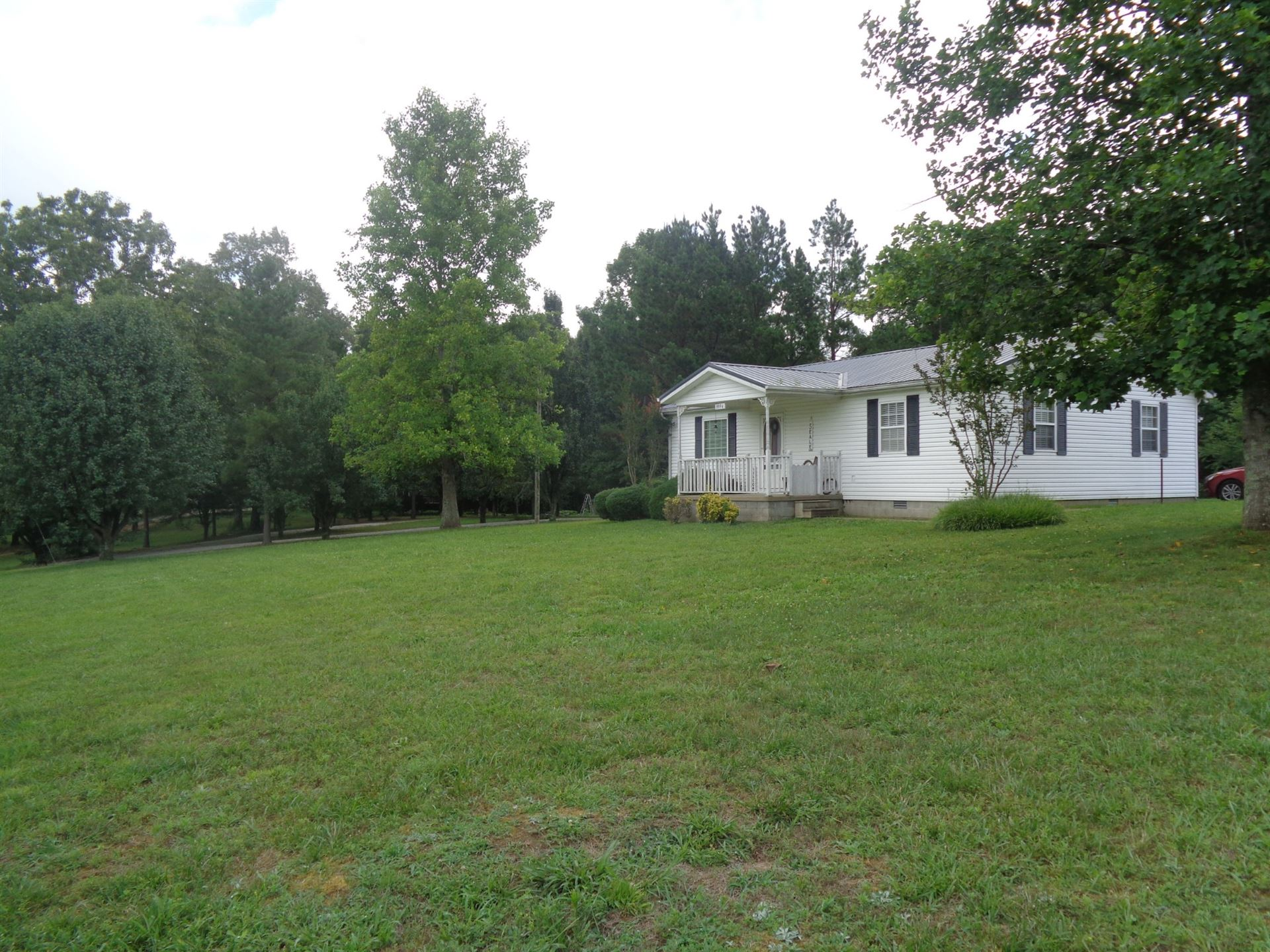 Photo of 3994 Buffalo Rd, Summertown, TN 38483 (MLS # 2168650)