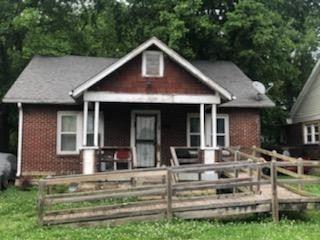 1730 16th Ave N, Nashville, TN 37208 - MLS#: 2252650