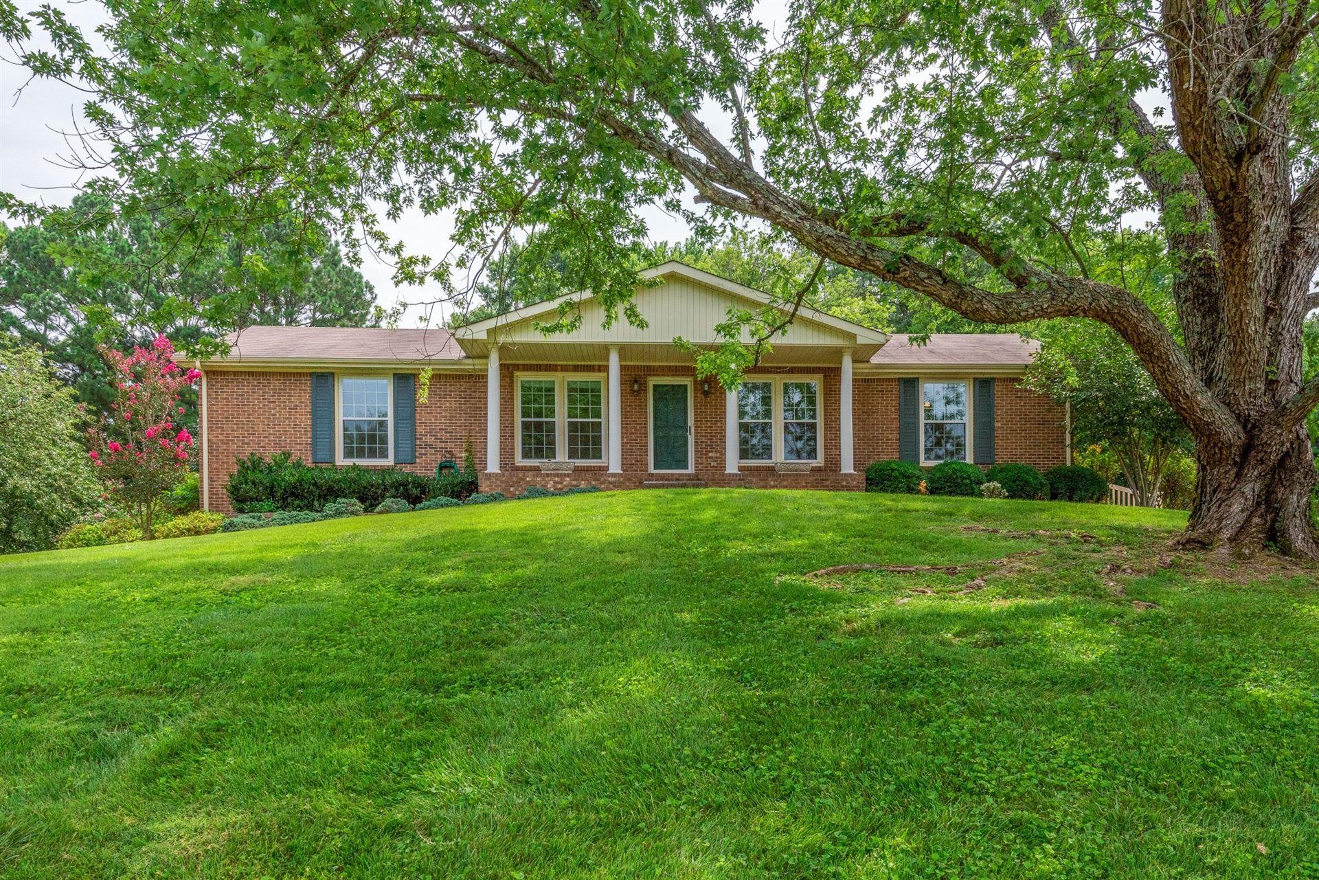1785 Auburn Dr, Clarksville, TN 37043 - MLS#: 2278650