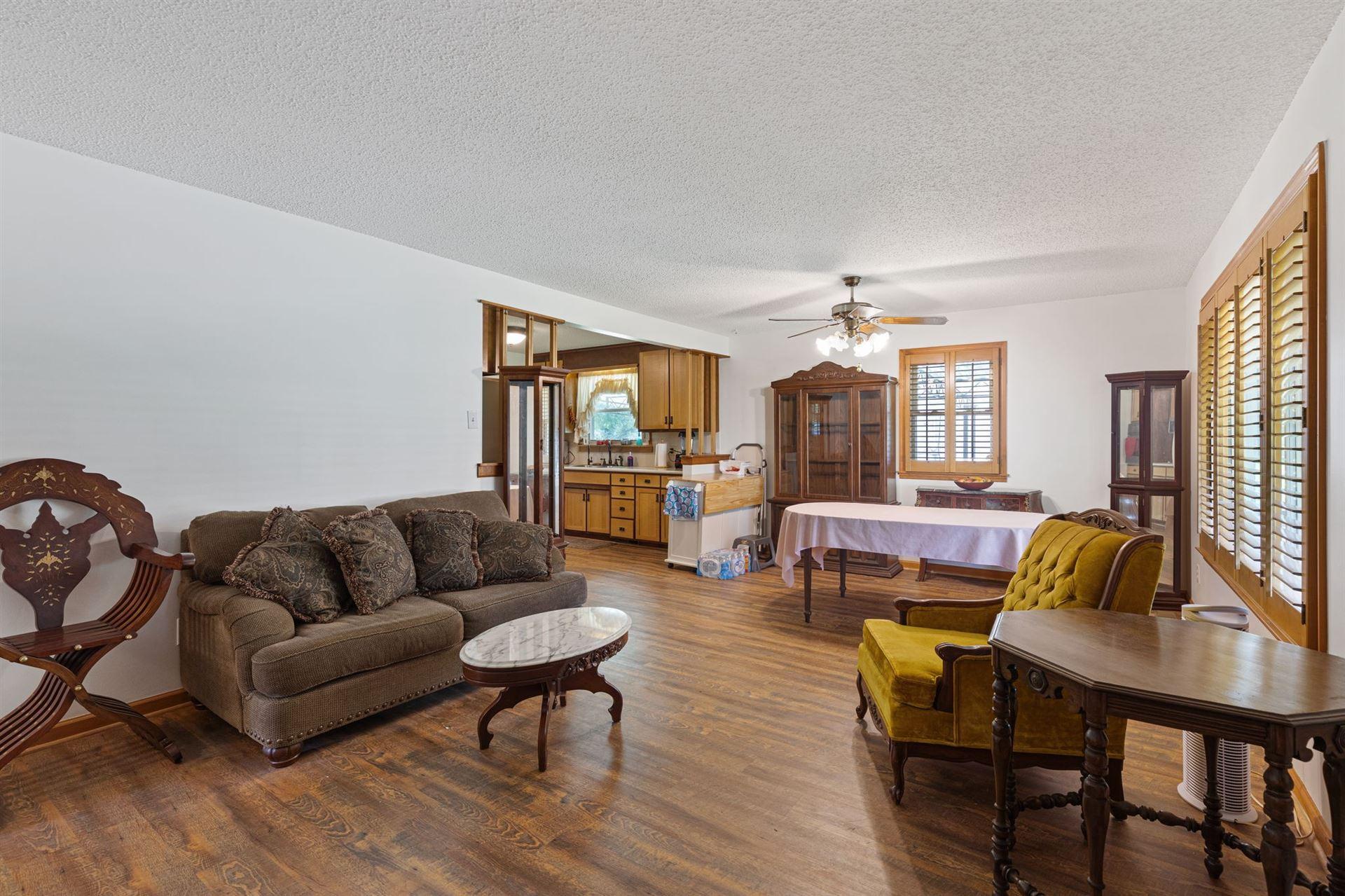 Photo of 6193 N New Hope Rd, Hermitage, TN 37076 (MLS # 2286650)