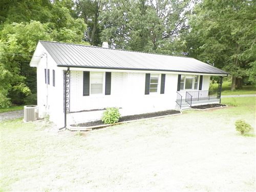 Photo of 818 Lafayette Rd, Red Boiling Springs, TN 37150 (MLS # 2178651)