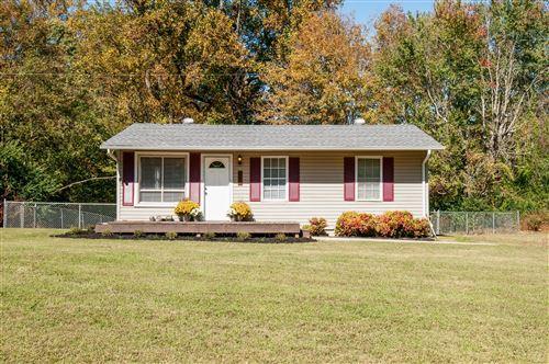 Photo of 247 Flat Ridge Rd, Goodlettsville, TN 37072 (MLS # 2199651)
