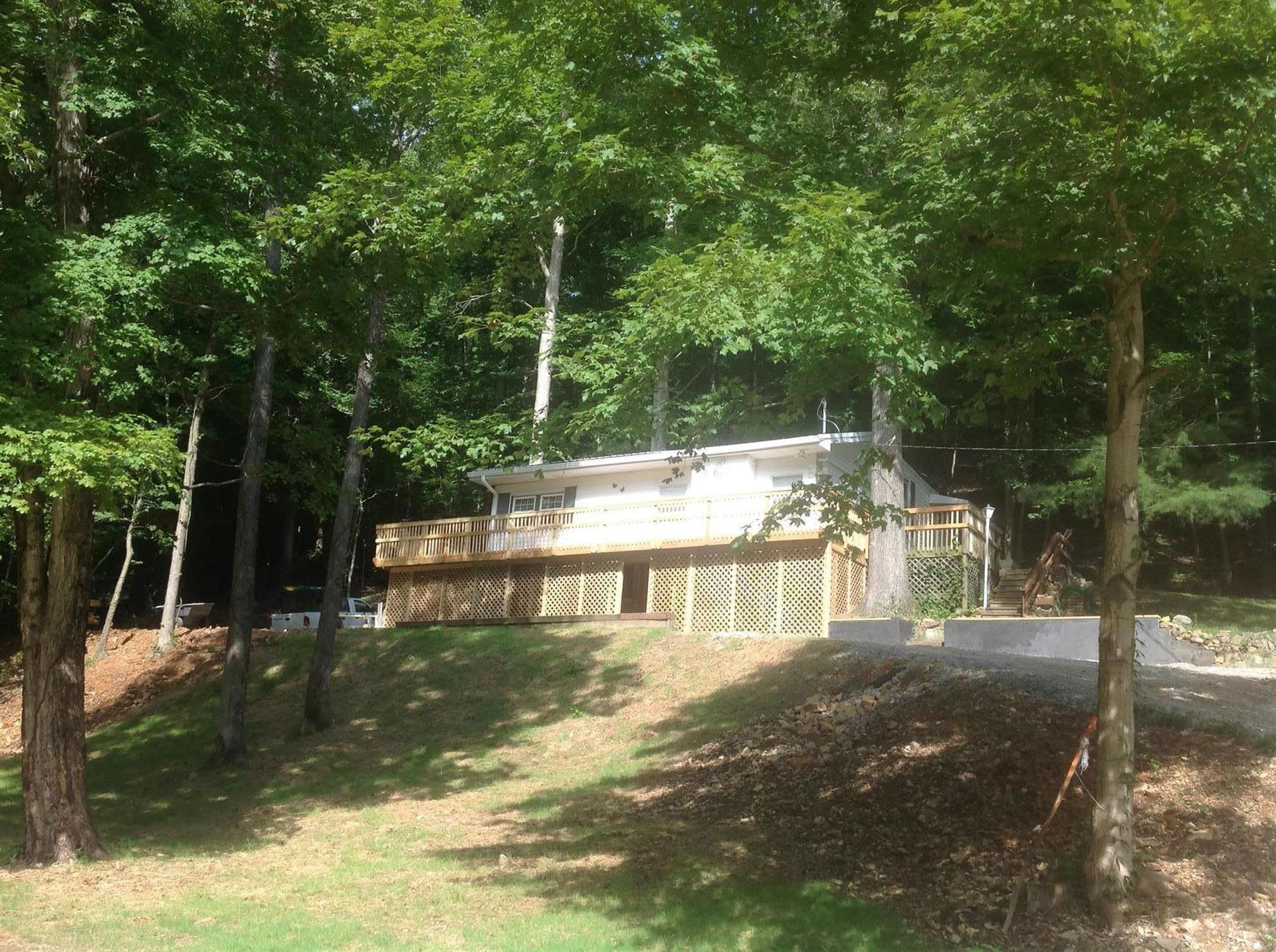 10070 Clydeton Rd, Waverly, TN 37185 - MLS#: 1899651
