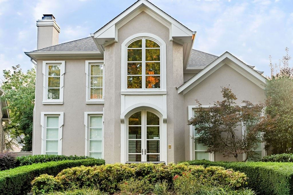 26 Bosley Oaks, Nashville, TN 37205 - MLS#: 2201651