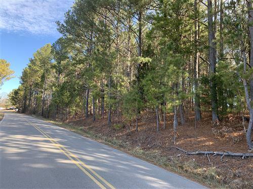 Photo of 0 Harvester Ave, Lawrenceburg, TN 38464 (MLS # 2226652)
