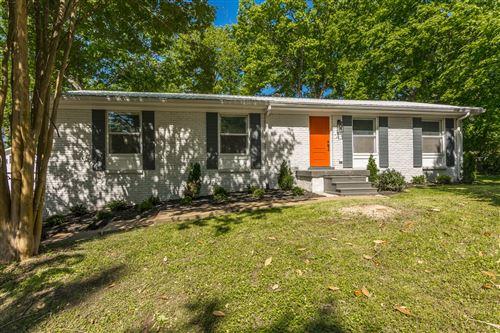 Photo of 247 Sterling Rd, Hendersonville, TN 37075 (MLS # 2253652)