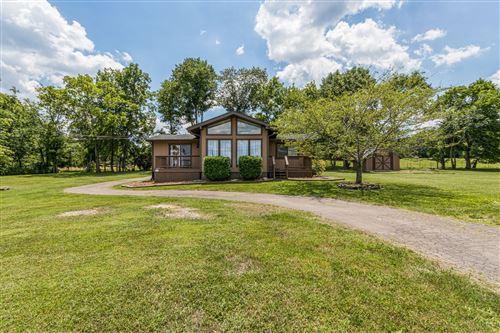Photo of 9527 Franklin Rd, Murfreesboro, TN 37128 (MLS # 2297652)