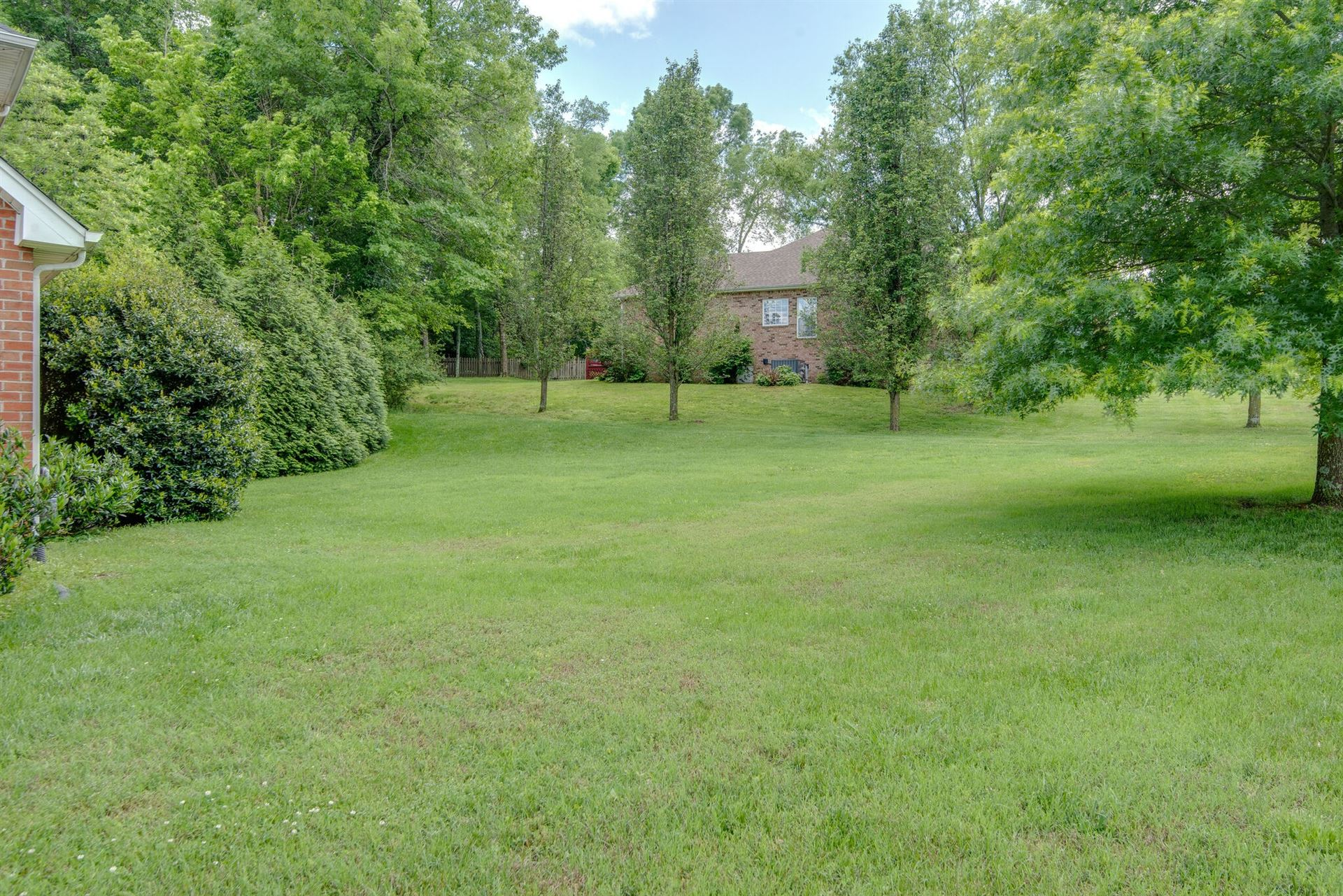 Photo of 801 Piccadilly Dr, Nolensville, TN 37135 (MLS # 2154652)