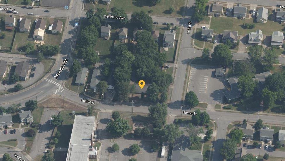 Photo of 247 Foster St, Nashville, TN 37207 (MLS # 2246652)